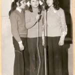 Konkurs piosenki radzieckiej