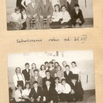 Zakończenie roku 1966/67