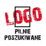konkurs-na-logo