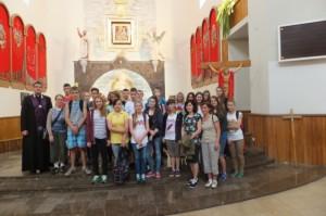 Pielgrzymka do Hodyszewa 2014 (15)