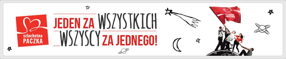 banner_kampania_szlachetnapaczka