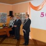 Zlote-Gody-Rudka-2014-26