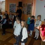 Zlote-Gody-Rudka-2014-40
