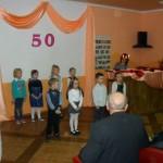 Zlote-Gody-Rudka-2014-43