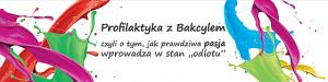 Profilaktyka-z-bakcylem-560