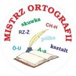 mistrz-ortografii