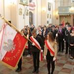 Akademia z okazji rocznicy uchwalenia Konstytucji 3-go Maja