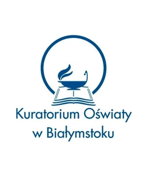 Informacje Kuratorium Oświaty w Białymstoku